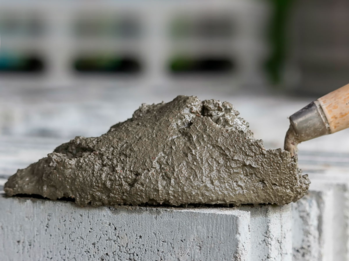 norpat-cemento
