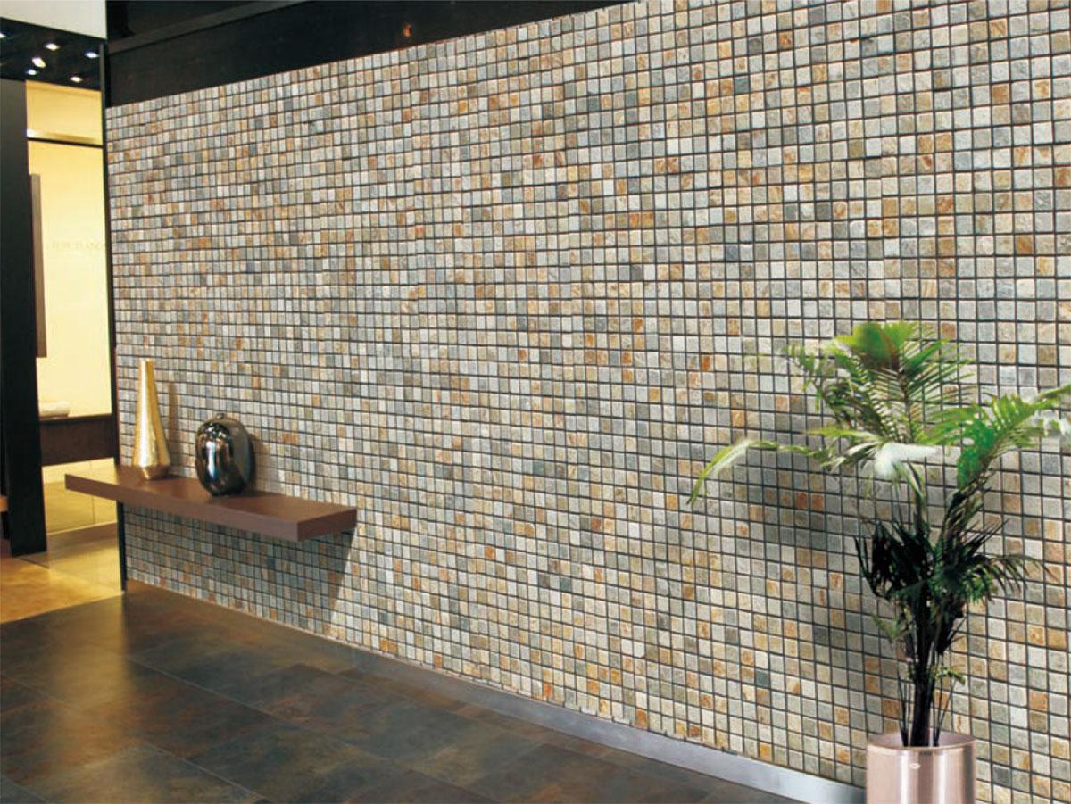 norpat-importados-mosaico1f