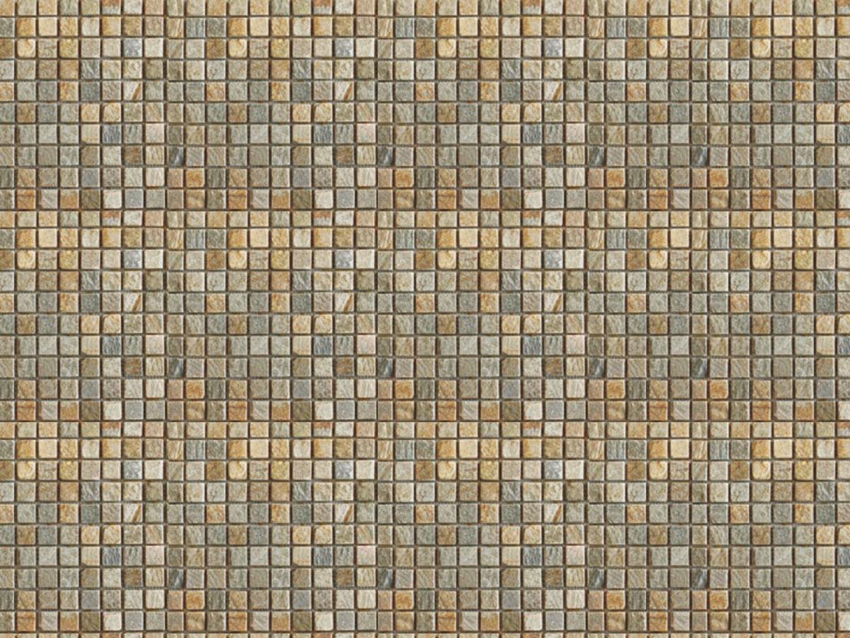 norpat-importados-mosaico1s