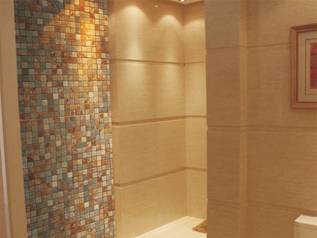 norpat-importados-mosaico2f