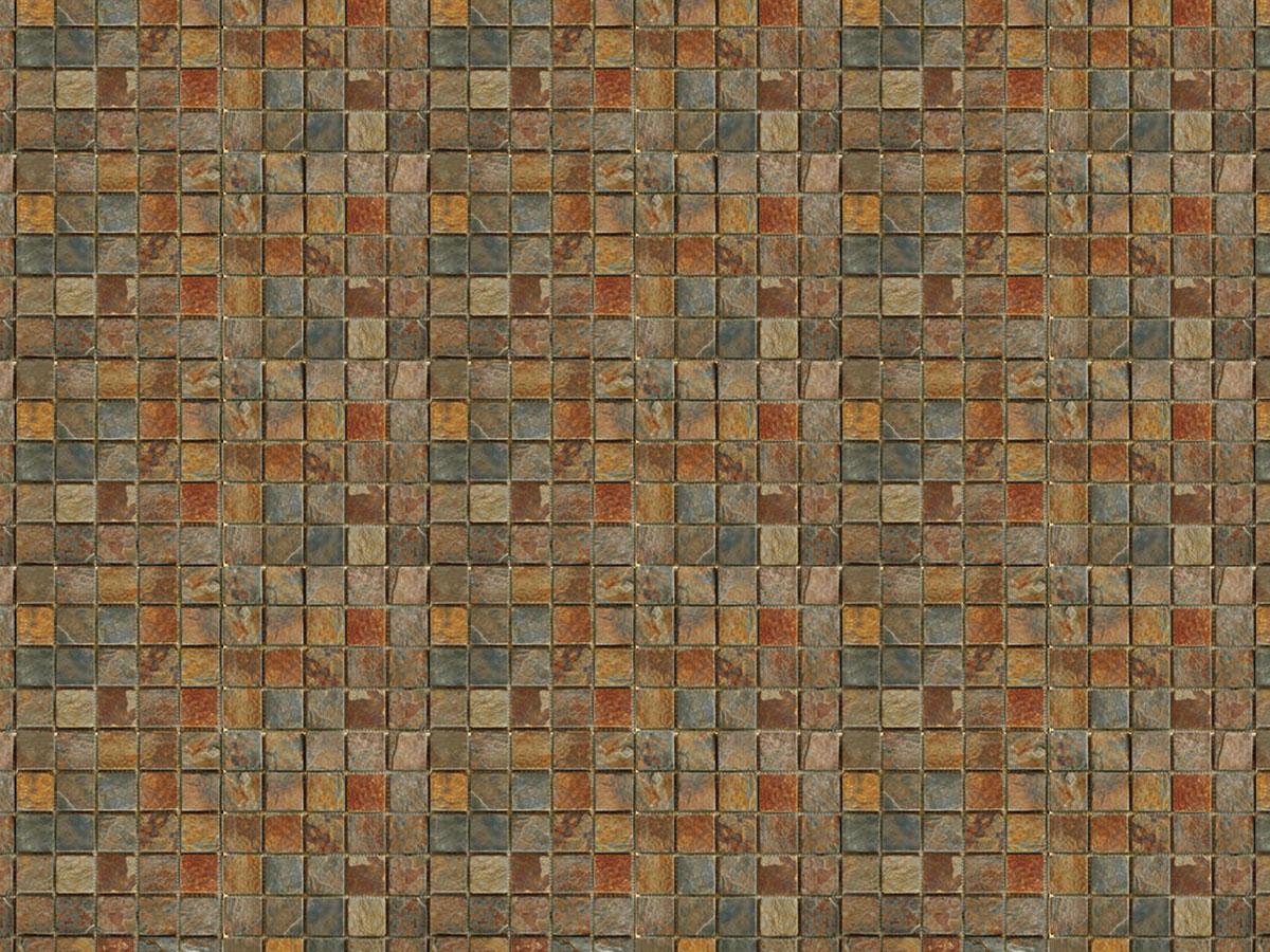norpat-importados-mosaico2s