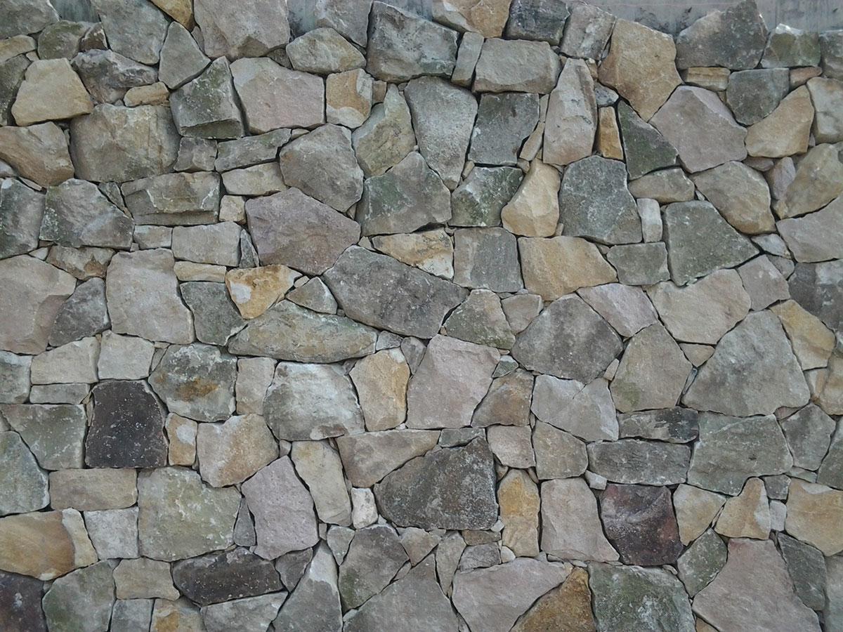 norpat-piedramdp-06