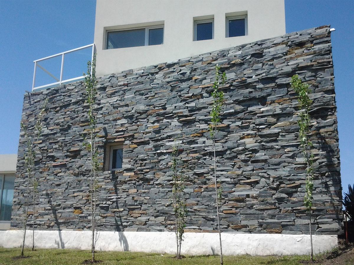 norpat-piedrasanluis-09