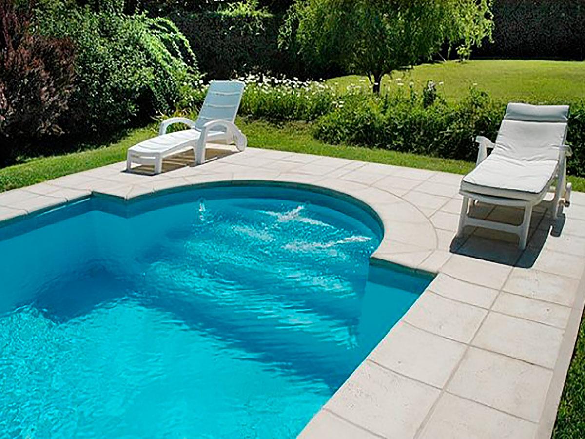 norpat-piscinas-01